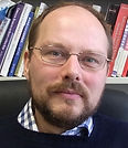 領域-文化遺產-(九大)VIKERS Prof.Ed_Vickers.jpg