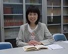 日本文學-(台大)林慧君.JPG