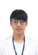 學生論壇-醫學六林宏禧.JPG