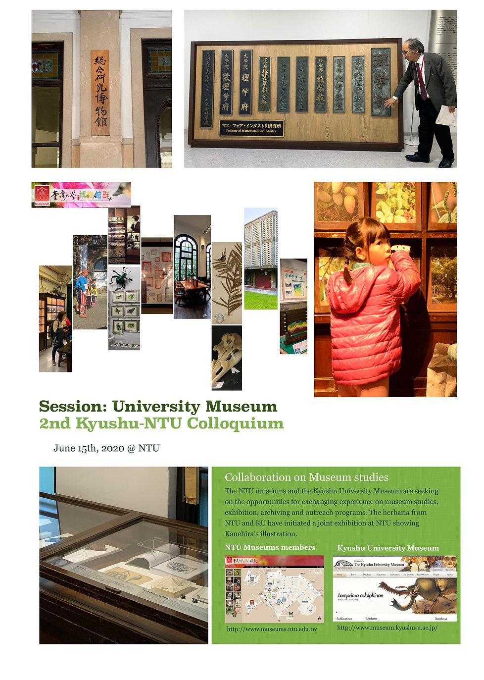 領域-大學博物館-海報2_Poster_University Museum-1.