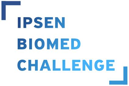 SKINPORT - победитель DEMO DAY  на IPSEN BIOMED CHALLENGE по направлению эстетическая медицина