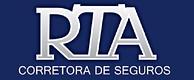 RTA Goolge.png