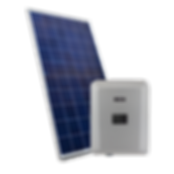 Painel Solar Home.png