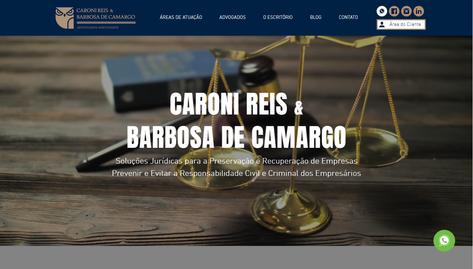 CRBC Advogados.png