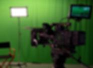 Studio Cam 3.jpg