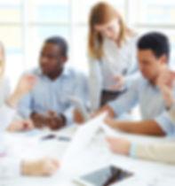 Treinamento em Vendas Prie Consultoria