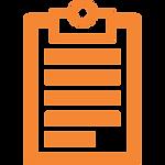 Teste Perfil Comportamental Laranja.png