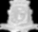 Logo Prefeitura de Salo e Pirapora