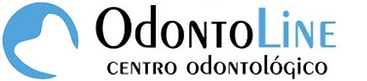 Logo Odontoline.png