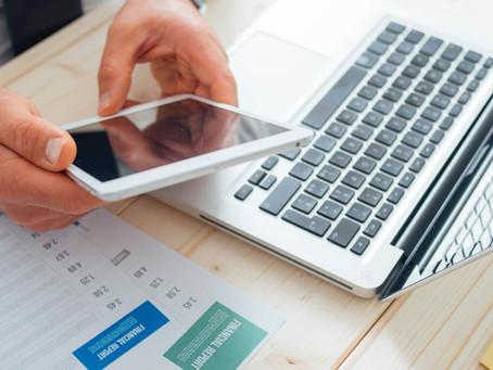 Como cumprir obrigações fiscais e reduzir custos operacionais com um sistema de gestão