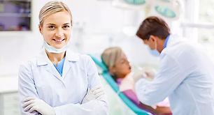 Clinico Geral Odontologista.jpg