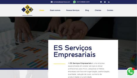 ES Servicos.png
