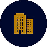 Consultoria Empresarial Azul.jpg