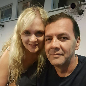 Daniela Peroti.jpg