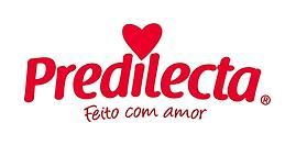 Predilecta - Banco Central.png