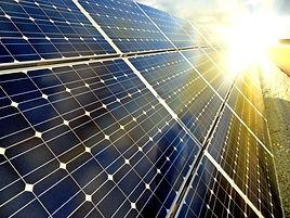 Energia Solar 12.jpg