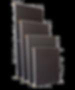 Coletor Solar 1,3 x 1 Mastersol_edited.p