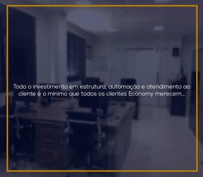 História_Economy_16.jpeg