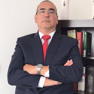 Flavio Torres.jpg