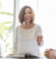 Coaching de negócios Prime Cosultoria