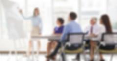 Por que investr em teinamento na Prime Consultoria