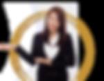 Contadora Economy 14_edited.png