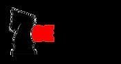 logo beforce