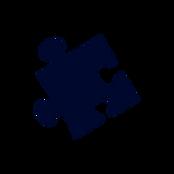 Soluções Azul.png