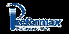 Preformax.png