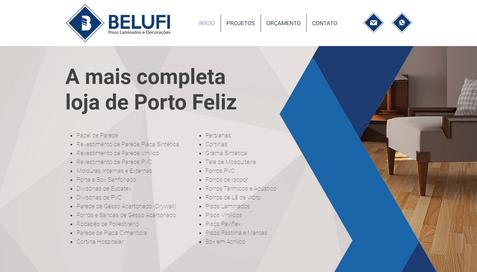 Belufi.png