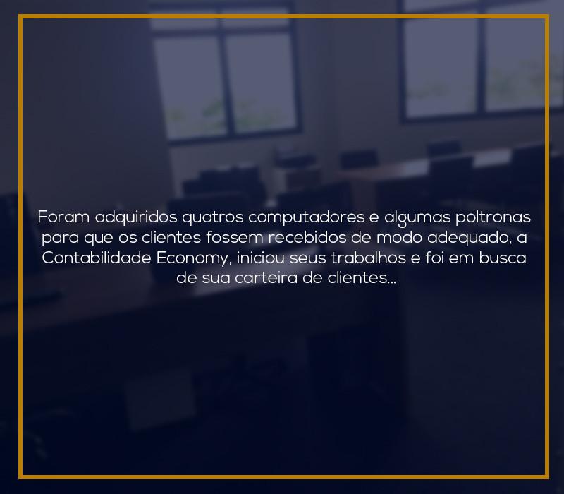 História_Economy_02.jpeg