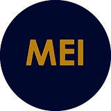 Assessoria para MEI Azul.jpg