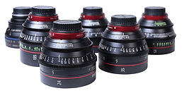lenses_500px.jpg