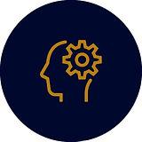 Treinamento e Desenvol Profissional Azul
