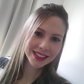 Mayra Garcia Rebecchi.jpg