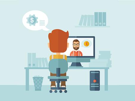 Conheça 4 vantagens de fazer uma videoconferência na empresa