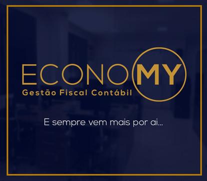 História_Economy_17.jpeg