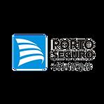 Porto SeguroOdonto.png