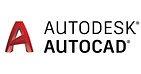 Autodesk.png
