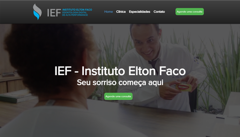 IEF.png