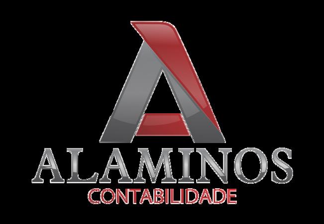 Logo Alaminos Transparente.png