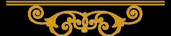 Logo_RosaJu_Eventos_Padrão_editado.png