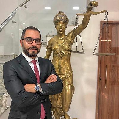 Leonardo Barbosa de Ccamargo.jpg