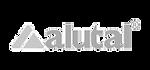 Logo da Alutal