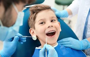 Odontopediatria_edited.jpg
