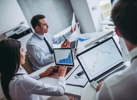 3 processos da sua empresa que podem ser automatizados com sistema de gestão
