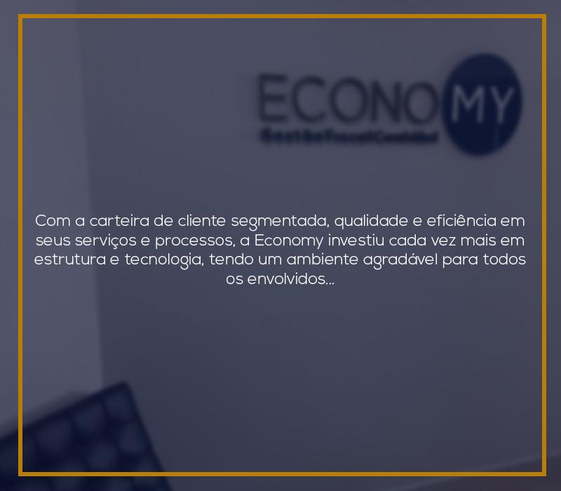 História_Economy_10.jpeg