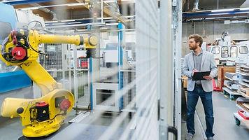 Industrial Safety.jpg