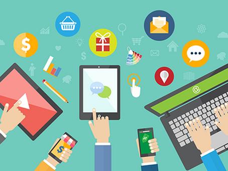 Como organizar a comunicação da sua empresa