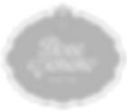 Logo Doce Veneno